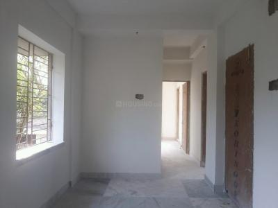 Gallery Cover Image of 1000 Sq.ft 3 BHK Independent Floor for buy in Garia for 3200000