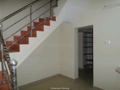 Gallery Cover Image of 985 Sq.ft 2 BHK Independent House for buy in Sithalapakkam for 6500000