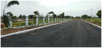 173 Sq.ft Residential Plot for Sale in Rudraram, Hyderabad