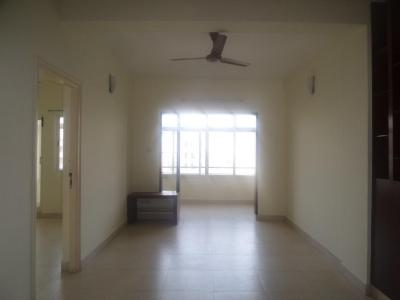 Gallery Cover Image of 1800 Sq.ft 4 BHK Apartment for rent in Panduranga Nagar for 25000