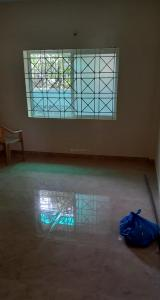 Gallery Cover Image of 1250 Sq.ft 4 BHK Independent House for rent in Fortune Fortune Delight, Baghmugalia for 16000