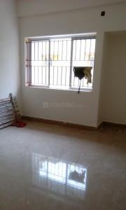 Gallery Cover Image of 440 Sq.ft 1 BHK Apartment for buy in Bramhapur for 1496000