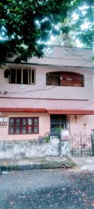 Gallery Cover Image of 1500 Sq.ft 3 BHK Independent House for rent in Adambakkam for 16500