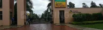 4100 Sq.ft Residential Plot for Sale in Hadapsar, Pune