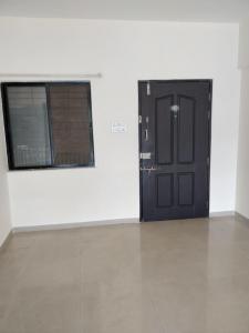 Gallery Cover Image of 1000 Sq.ft 2 BHK Apartment for buy in Kumar Kruti, Kalyani Nagar for 9500000