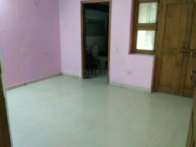 Gallery Cover Image of 1300 Sq.ft 3 BHK Apartment for rent in Sector 9 Dwarka for 28000
