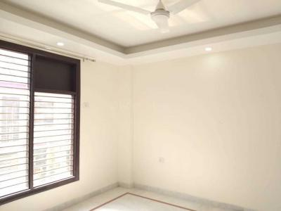 Gallery Cover Image of 1100 Sq.ft 2 BHK Independent Floor for buy in Mehrauli for 4500000