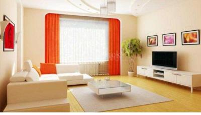 Gallery Cover Image of 1008 Sq.ft 2 BHK Apartment for buy in VTP Solitaire Phase 1 A B, Pashan for 8450000