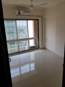 Gallery Cover Image of 1085 Sq.ft 2 BHK Apartment for rent in Bandra East for 75000