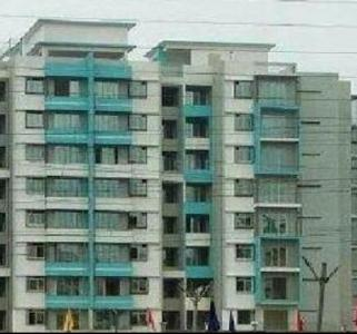 Gallery Cover Image of 870 Sq.ft 2 BHK Apartment for buy in Laxmi Shankar Heights Phase 2, Ambernath West for 4160000