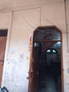 Gallery Cover Image of 450 Sq.ft 1 BHK Independent House for buy in Razapur Khurd for 1800000