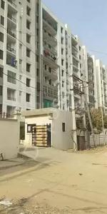 Gallery Cover Image of 1200 Sq.ft 2 BHK Apartment for buy in Vidhyadhar Nagar for 5000000