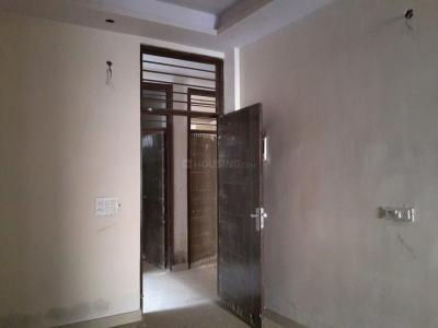 Gallery Cover Image of 550 Sq.ft 1 BHK Apartment for rent in Nai Basti Dundahera for 6000