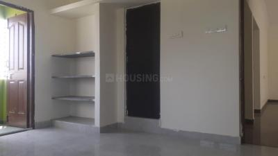 Gallery Cover Image of 1150 Sq.ft 2 BHK Apartment for buy in Kolapakkam for 5555555