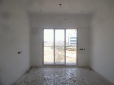 Gallery Cover Image of 950 Sq.ft 2 BHK Apartment for buy in Vasai West for 6350000