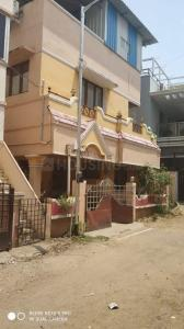Gallery Cover Image of 2000 Sq.ft 3 BHK Independent House for buy in Valasaravakkam for 16000000