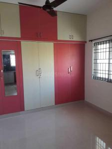 Gallery Cover Image of 1002 Sq.ft 2 BHK Apartment for rent in Madipakkam for 16500