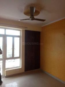 Gallery Cover Image of 1718 Sq.ft 3 BHK Apartment for rent in Noida Extension for 9500