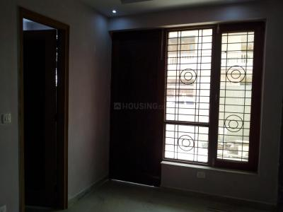Gallery Cover Image of 2900 Sq.ft 4 BHK Independent House for buy in Sector 42 for 10000000