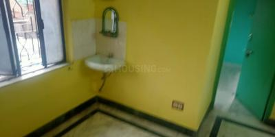 Gallery Cover Image of 1200 Sq.ft 3 BHK Independent Floor for rent in Behala for 16000