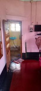 Gallery Cover Image of 1800 Sq.ft 4 BHK Independent House for buy in Santragachi for 7500000