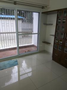 Gallery Cover Image of 1095 Sq.ft 2 BHK Apartment for rent in J P Nagar 8th Phase for 18000