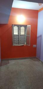 Gallery Cover Image of 1000 Sq.ft 2 BHK Independent House for rent in Yelahanka New Town for 11000