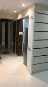 Gallery Cover Image of 780 Sq.ft 2 BHK Apartment for buy in GHP Trinity, Powai for 18600000