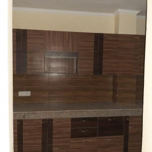 Gallery Cover Image of 1150 Sq.ft 3 BHK Apartment for buy in Sector 110 for 3700000