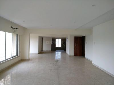 Gallery Cover Image of 2500 Sq.ft 4 BHK Independent Floor for buy in Vile Parle East for 80000000