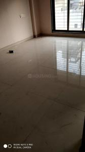 Gallery Cover Image of 450 Sq.ft 1 RK Apartment for buy in Ulwe for 3000000