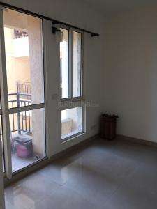 Gallery Cover Image of 1177 Sq.ft 2 BHK Apartment for rent in Sector 129 for 12000