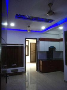 Gallery Cover Image of 850 Sq.ft 2 BHK Independent House for buy in Vasundhara for 3400000
