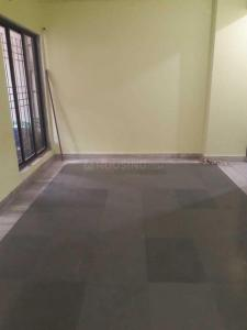 Gallery Cover Image of 618 Sq.ft 1 BHK Apartment for rent in Sanpada for 21000