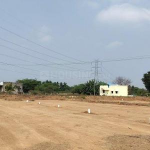 1200 Sq.ft Residential Plot for Sale in Alathur, Tiruchirappalli