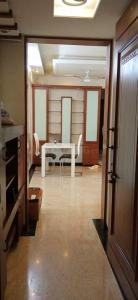 Gallery Cover Image of 900 Sq.ft 2 BHK Apartment for rent in Willows Twin Tower, Mulund West for 41000