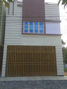 Gallery Cover Image of 1500 Sq.ft 3 BHK Independent House for buy in Koppa Gate for 4750000