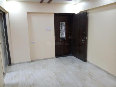 Gallery Cover Image of 654 Sq.ft 1 BHK Apartment for rent in Chandan Nagar for 14000