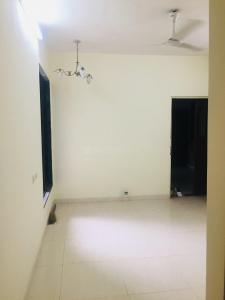 Gallery Cover Image of 380 Sq.ft 1 RK Apartment for rent in Greater Khanda for 7000