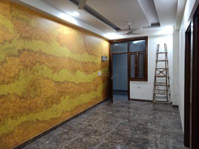 Gallery Cover Image of 1450 Sq.ft 3 BHK Apartment for buy in ATFL Defence County, Sector 44 for 3900000