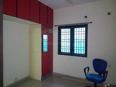 Gallery Cover Image of 980 Sq.ft 2 BHK Apartment for rent in Chromepet for 25000