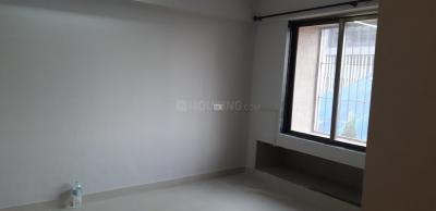 Gallery Cover Image of 795 Sq.ft 2 BHK Apartment for rent in Wadala East for 40000