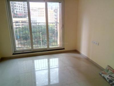 Gallery Cover Image of 560 Sq.ft 1 BHK Apartment for buy in Bhiwandi for 1960000