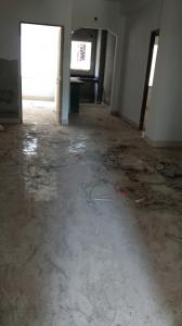 Gallery Cover Image of 1210 Sq.ft 3 BHK Apartment for buy in Barrackpore for 4500000