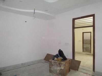 Gallery Cover Image of 1250 Sq.ft 3 BHK Apartment for buy in Govindpuram for 2850000