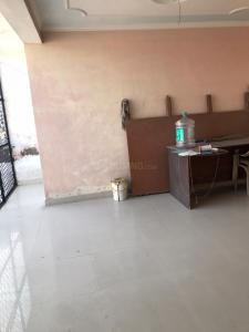 Gallery Cover Image of 600 Sq.ft 1 BHK Independent Floor for rent in Sector 50 for 10000