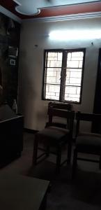 Gallery Cover Image of 1000 Sq.ft 2 BHK Apartment for rent in  RWA Block C Dilshad Garden, Dilshad Garden for 18000