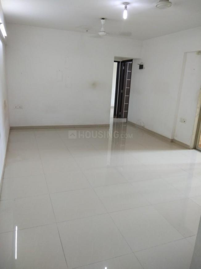 Living Room Image of 1320 Sq.ft 3 BHK Apartment for rent in Powai for 65000