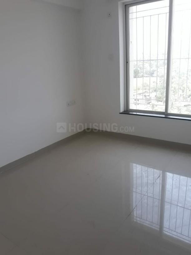 Living Room Image of 1120 Sq.ft 2 BHK Apartment for rent in Karve Nagar for 20000