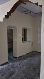 Gallery Cover Image of 1400 Sq.ft 2 BHK Independent House for buy in Malkajgiri for 6200000